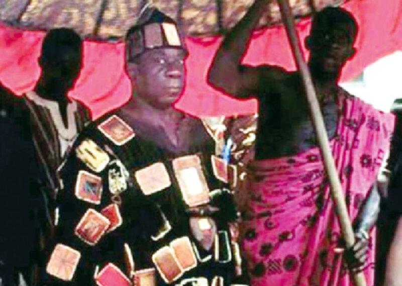 LE PLUS GRAND MARABOUT PUISSANT AFRICAIN,marabout puissant