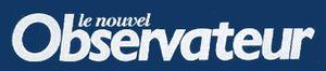 logo_nouvelobs