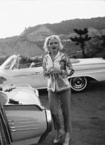 1962-06-30-tim_leimert_house-pucci_jacket-car_park-by_barris-010-1