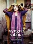 Syngue_Sabout_film