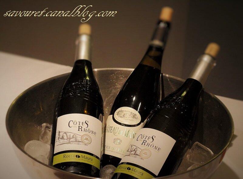Vins__C_tes_du_Rh_ne_