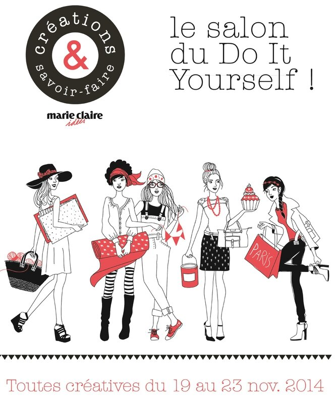 affiche-salon-2014 bis