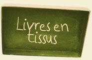 livres_tissus