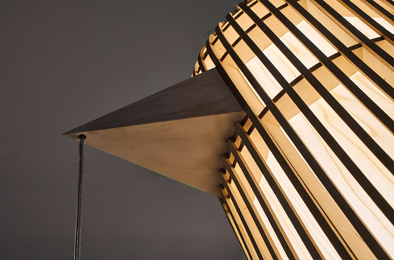lzf-wood-lamps-big-bird-detail-1