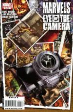 marvels eye of the camera 6