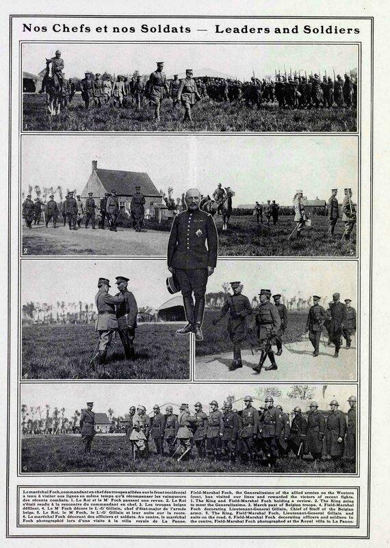 19180804-La_Belgique_en_guerre-053-CC_BY