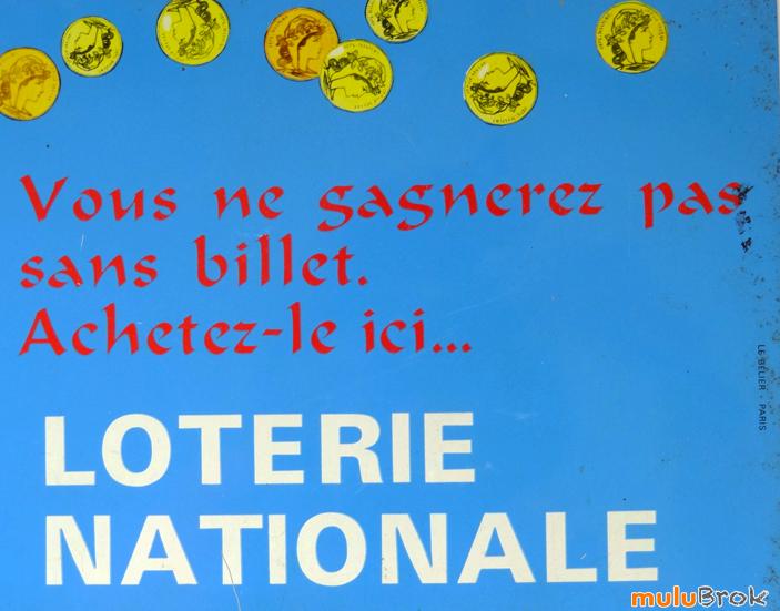 LOTERIE-nationale-07-plaque-muluBrok