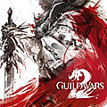 Test de guild wars 2 - jeu video giga france