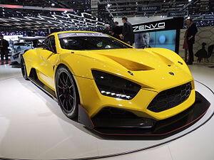 2016-03-01_Geneva_Motor_Show_G220