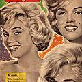 1961-05-18-hayat-turquie
