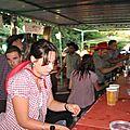 925 - fête 2011 - vendredi 19 août