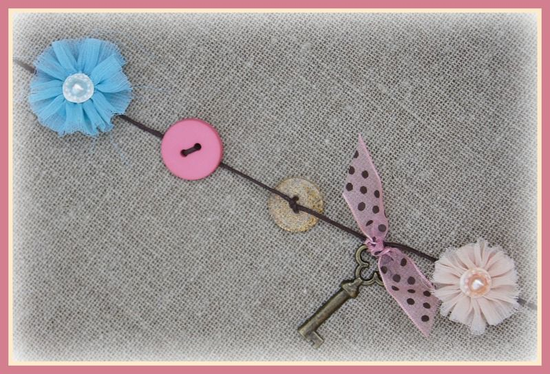 collier+boutonsscrapafany
