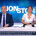 stephaniedemuru08.2016_12_30_nonstopBFMTV