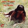 Jimmy McGriff - 1968 - The Worm (Blue Note)