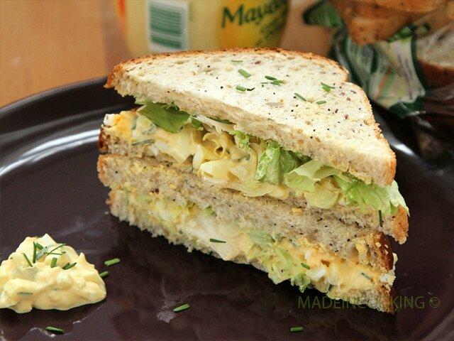 EggSaladSandwichBLOG16