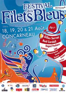 af_filets_bleus