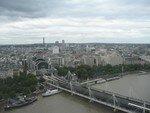 Londres_130