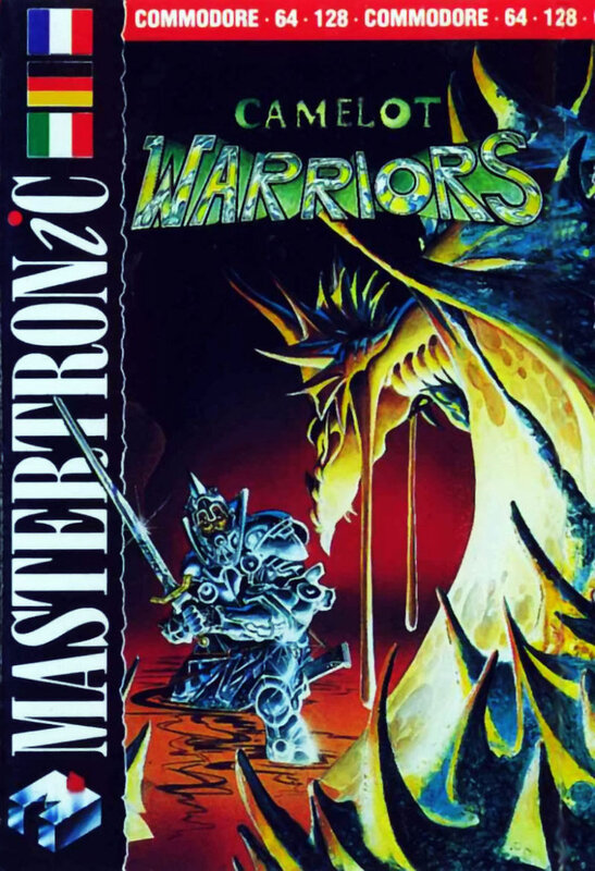 183909-camelot-warriors-commodore-64-front-cover
