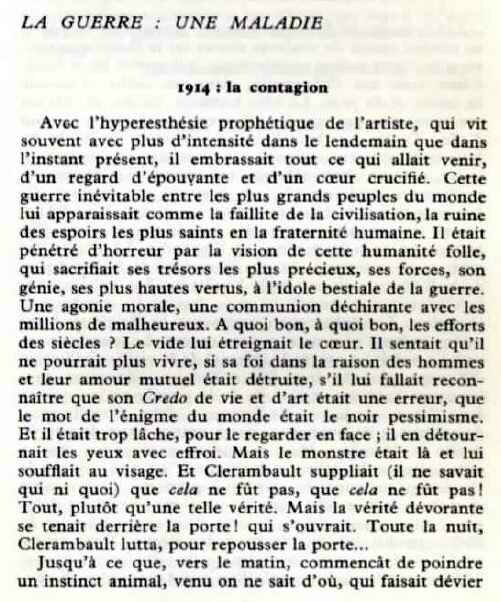 Romain Rolland52