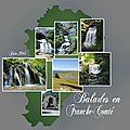 Balades en Franche-Comté
