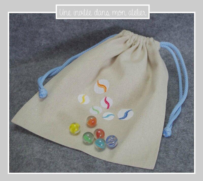 sac-billes-bleu-cadeau petit garçon