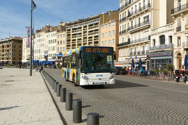 140214_60vieux-port1