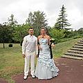 bijoux-mariage-mariee-201153