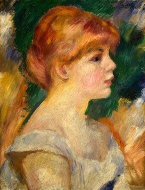 Pierre_Auguste_Renoir___Suzanne_Valadon___