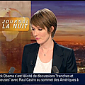 lucienuttin01.2015_04_12_journaldelanuitBFMTV