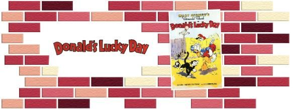 titre_lucky_day