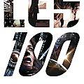 2014 #9 : les 100 de kass morgan