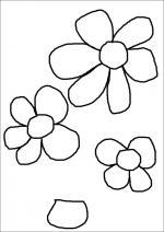 321-Fleurs-Fleurs à paillettes (93)