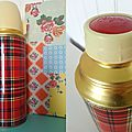 duo thermos rouge 1