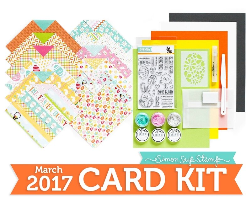 March-Card-Kit-600-Final