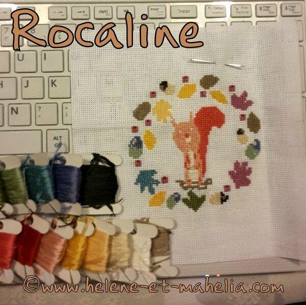 rocaline_saloct15_7