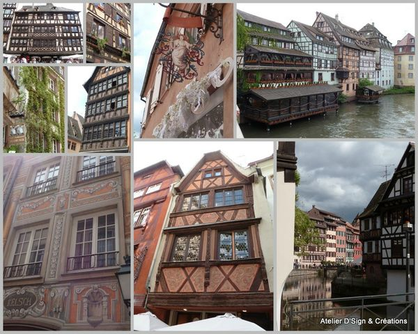 YUTZ -Luxembourg-Strasbourg Mai 20131