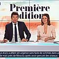 sandragandoin03.2019_08_16_journalpremiereeditionBFMTV
