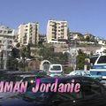 2004 LA JORDANIE