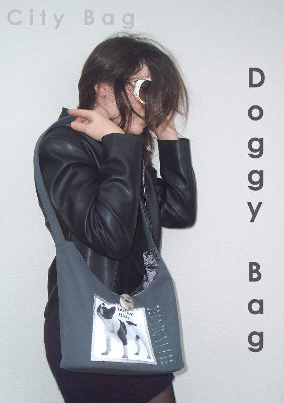 doggybag5