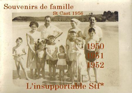 siuvenirs_de_famille