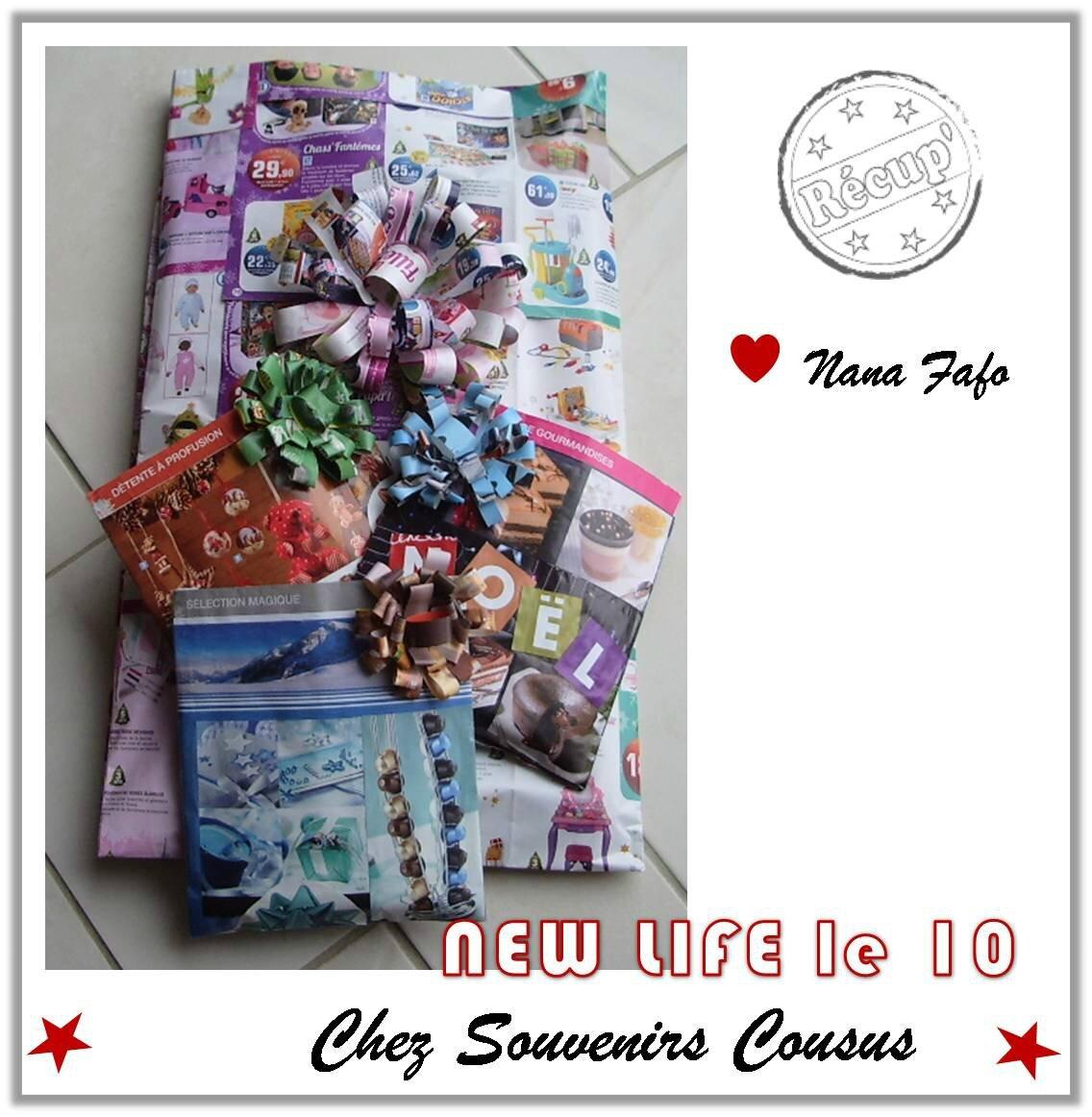 papier cadeaux 01