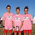 résultat 15km 3è filles équipe (3)