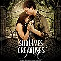 Film review - sublimes créatures