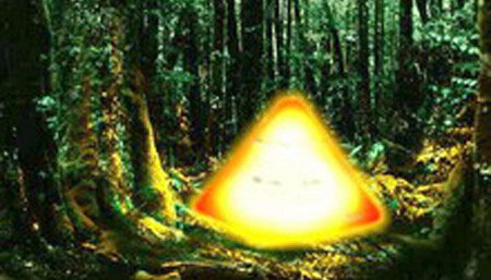 rendlesham_forest_ufo
