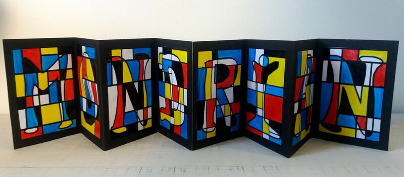 06-Accordéon Mondrian (25)