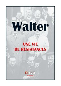 Couverture-Walter_500px