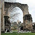 20180107 La Sauve