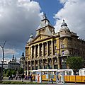 Windows-Live-Writer/Budapest-1_89CE/DSC05652_thumb