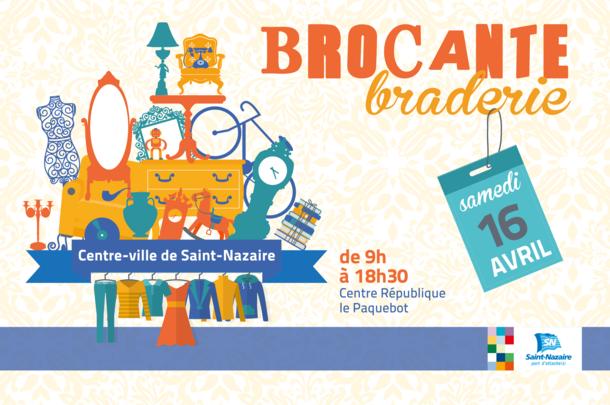 csm_brocante-braderie_e32354f507