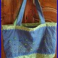 Karla's bag